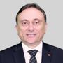 Prof. Dr. Ali Halıcı